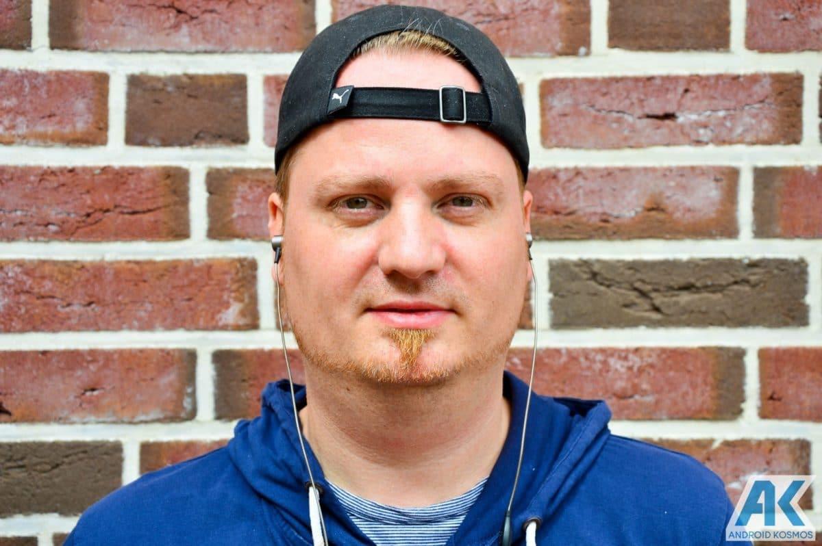 AndroidKosmos | Test / Review: Teufel MOVE PRO In-Ear Kopfhörer der Premiumklasse 12