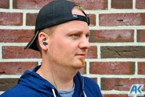 Teufel MOVE PRO Test: In-Ear Kopfhörer der Premiumklasse 13
