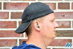 Teufel MOVE PRO Test: In-Ear Kopfhörer der Premiumklasse 14