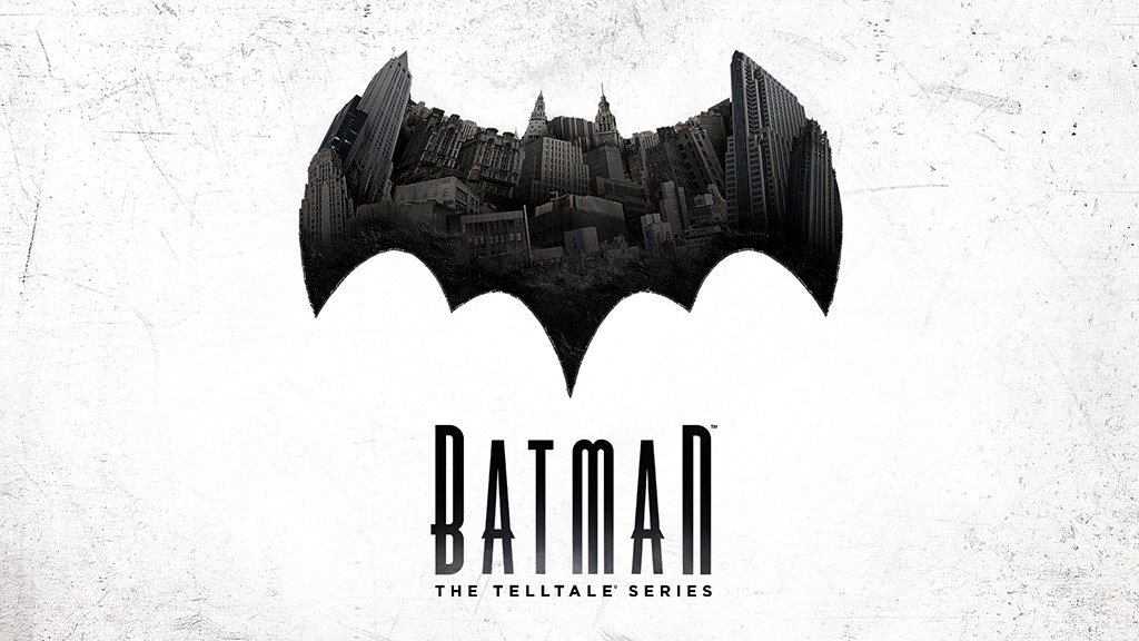 Batman: Telltale Game-Serie für Android kommt im September 1