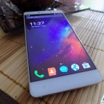 Test/Review: VKWorld Discovery S2  -  Smartphone mit 3D Display, geht das? 5