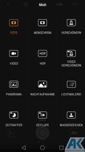 AndroidKosmos | Review: Huawei P9 Plus - Ganz vorne mit dabei 32