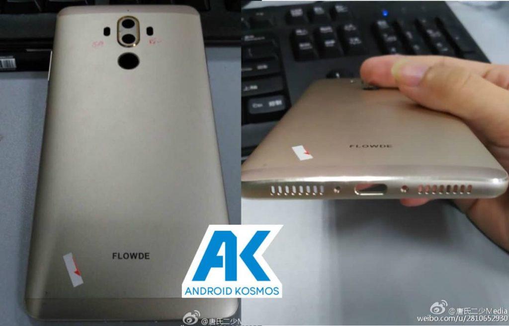 Huawei Mate 9_header