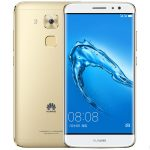 AndroidKosmos | Huawei G9 Plus: 5,5 Zoll Smartphone mit Snapdragon 625 in China vorgestellt 8