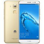 Huawei G9 Plus: 5,5 Zoll Smartphone mit Snapdragon 625 in China vorgestellt 8