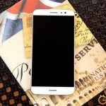 Huawei G9 Plus: 5,5 Zoll Smartphone mit Snapdragon 625 in China vorgestellt 9