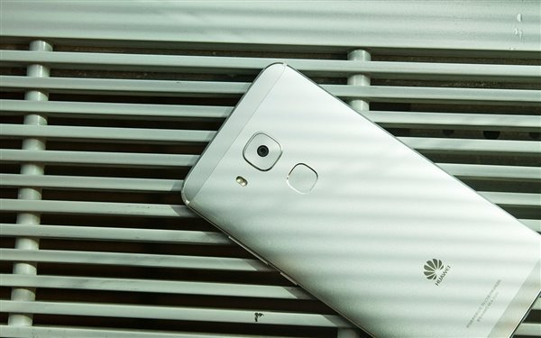 Huawei G9 Plus: 5,5 Zoll Smartphone mit Snapdragon 625 in China vorgestellt 10