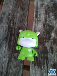 Xiaomi Mi Max Test: Das 6,44 Zoll Monster-Phablet ausprobiert 1