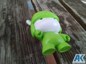 AndroidKosmos | Test / Review: Xiaomi Mi Max - das 6,44 Zoll Monster-Phablet getestet 2