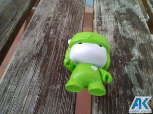 Xiaomi Mi Max Test: Das 6,44 Zoll Monster-Phablet ausprobiert 209