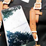 AndroidKosmos | Review: Xiaomi Redmi 3s - Schneller Fingerprintsensor und starke Akkulaufzeit 54