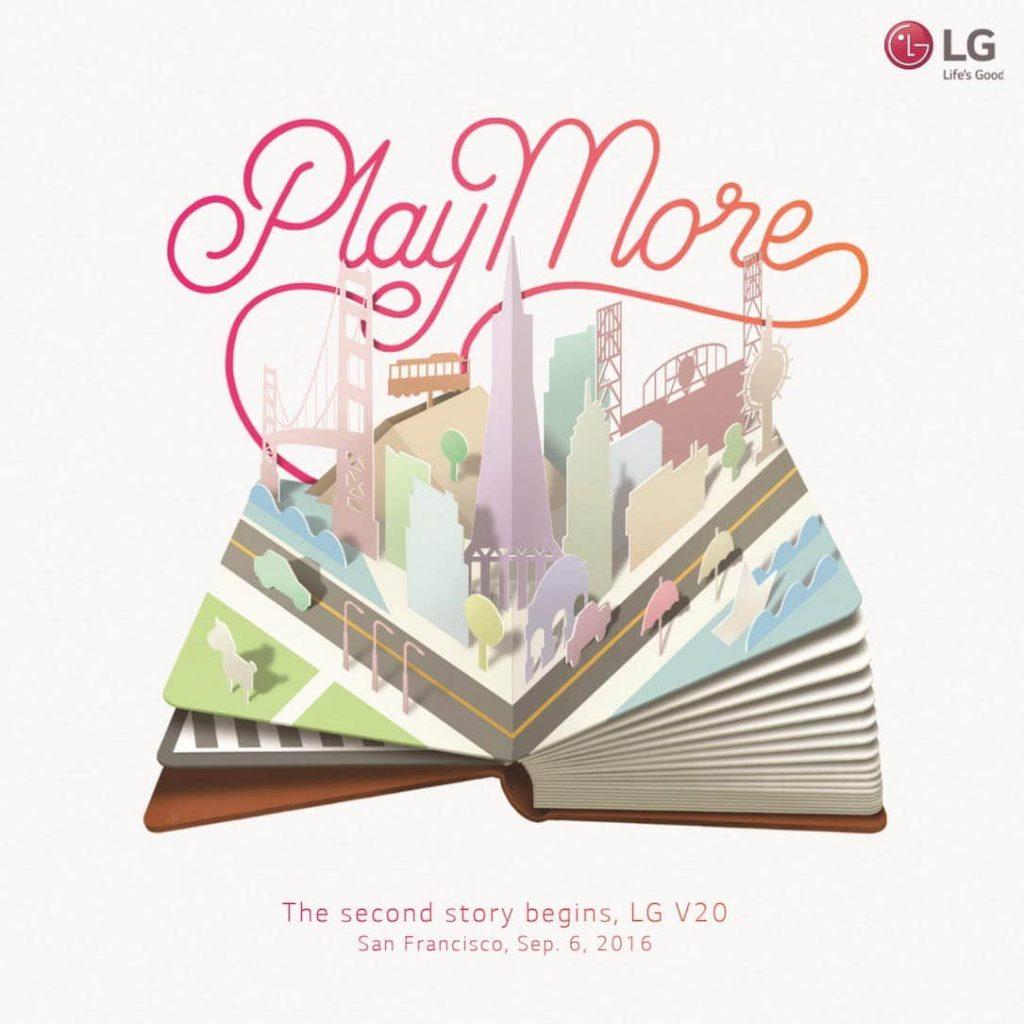 LG-V20-Einladung