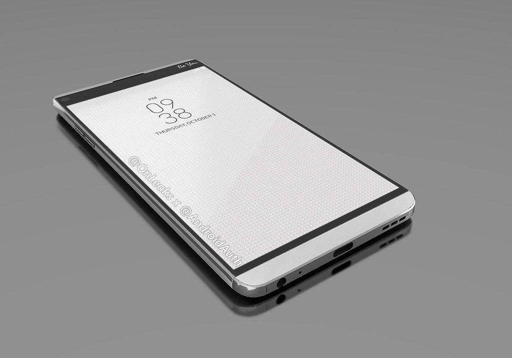 LG-V20-Render-Header