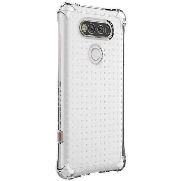 Das LG V20 kommt am 6. September und zeigt sich auf ersten Bildern 9