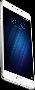 AndroidKosmos | Meizu M3E mit Helio P10 und farbigen Gehäuse offiziell vorgestellt 8