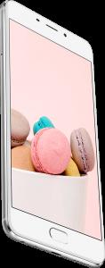 AndroidKosmos | Meizu M3E mit Helio P10 und farbigen Gehäuse offiziell vorgestellt 10