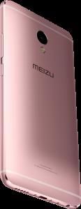 AndroidKosmos | Meizu M3E mit Helio P10 und farbigen Gehäuse offiziell vorgestellt 11