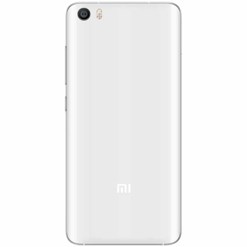 Meizu U10 und U20: zwei neue Smartphones mit YunOS vorgestellt 4