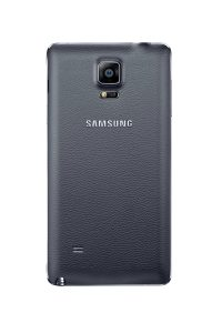 Samsung Galaxy Note - Ein Blick auf die Geschichte 7
