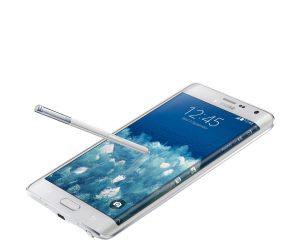 Samsung Galaxy Note - Ein Blick auf die Geschichte 14