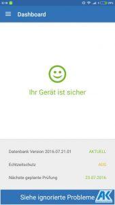 AndroidKosmos | Test / Review: Xiaomi Mi Max - das 6,44 Zoll Monster-Phablet getestet 55