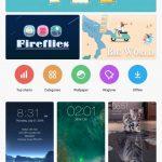 AndroidKosmos | Test / Review: Xiaomi Mi Max - das 6,44 Zoll Monster-Phablet getestet 49