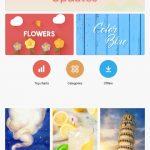 Xiaomi Mi Max Test: Das 6,44 Zoll Monster-Phablet ausprobiert 50