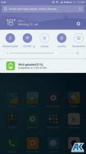 Screenshot_2016-07-23-00-30-48-413_com.miui.home