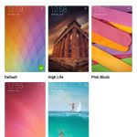 Xiaomi Mi Max Test: Das 6,44 Zoll Monster-Phablet ausprobiert 69