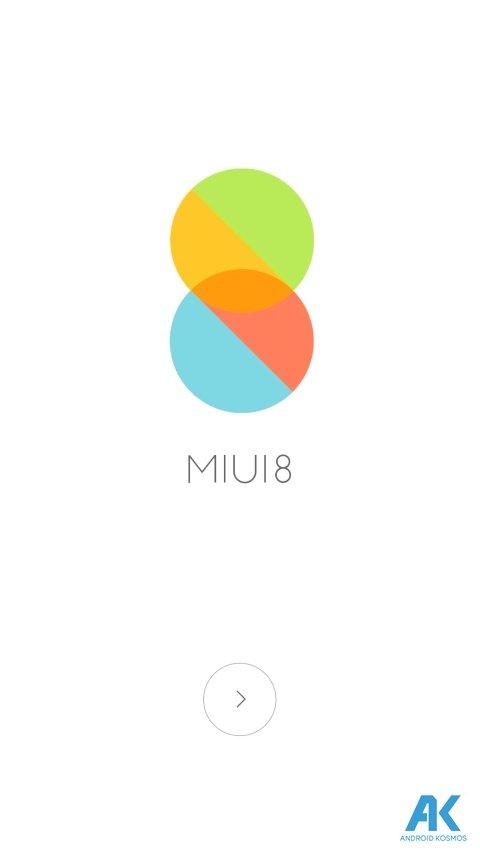 Xiaomi Mi Max Test: Das 6,44 Zoll Monster-Phablet ausprobiert 79