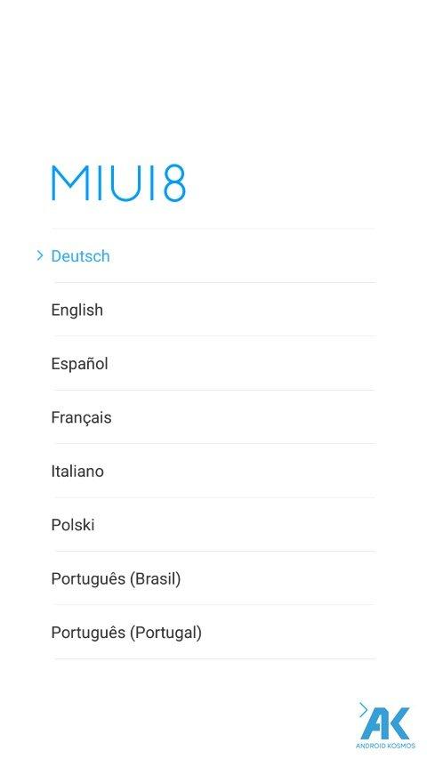 Xiaomi Mi Max Test: Das 6,44 Zoll Monster-Phablet ausprobiert 81