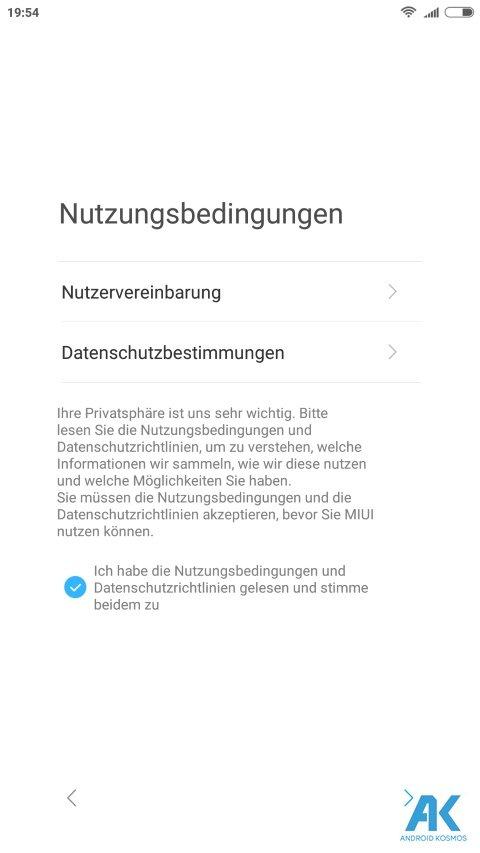 AndroidKosmos | Test / Review: Xiaomi Mi Max - das 6,44 Zoll Monster-Phablet getestet 83