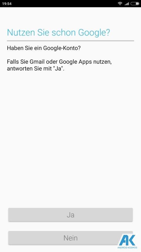 Xiaomi Mi Max Test: Das 6,44 Zoll Monster-Phablet ausprobiert 85