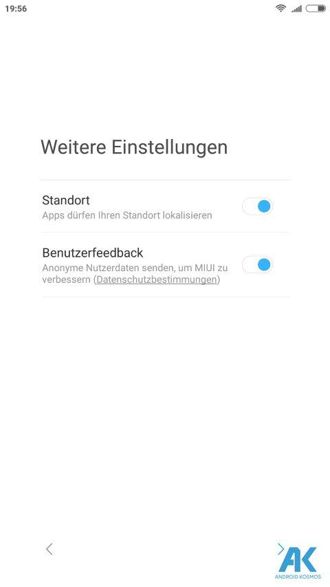 AndroidKosmos | Test / Review: Xiaomi Mi Max - das 6,44 Zoll Monster-Phablet getestet 97