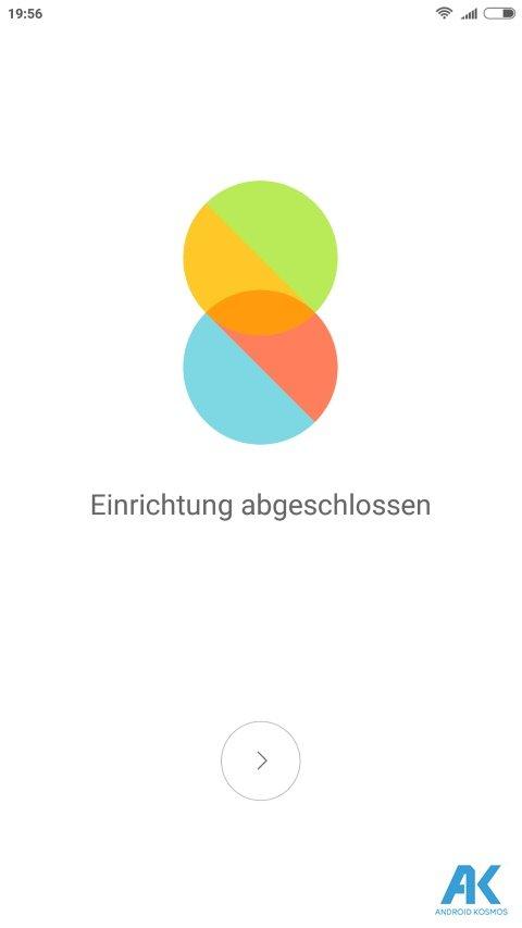 Xiaomi Mi Max Test: Das 6,44 Zoll Monster-Phablet ausprobiert 101