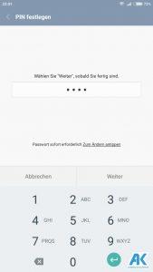 Xiaomi Mi Max Test: Das 6,44 Zoll Monster-Phablet ausprobiert 127