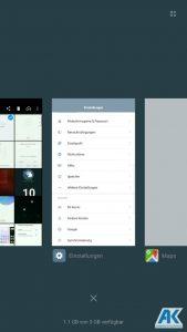 Xiaomi Mi Max Test: Das 6,44 Zoll Monster-Phablet ausprobiert 125