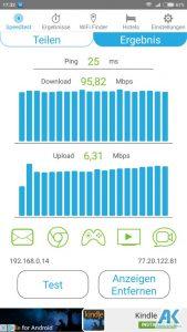 Xiaomi Mi Max Test: Das 6,44 Zoll Monster-Phablet ausprobiert 136