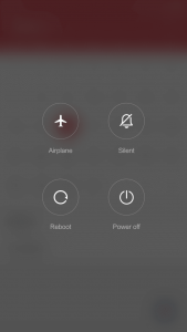AndroidKosmos | Review: Xiaomi Redmi 3s - Schneller Fingerprintsensor und starke Akkulaufzeit 36