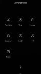 AndroidKosmos | Review: Xiaomi Redmi 3s - Schneller Fingerprintsensor und starke Akkulaufzeit 47
