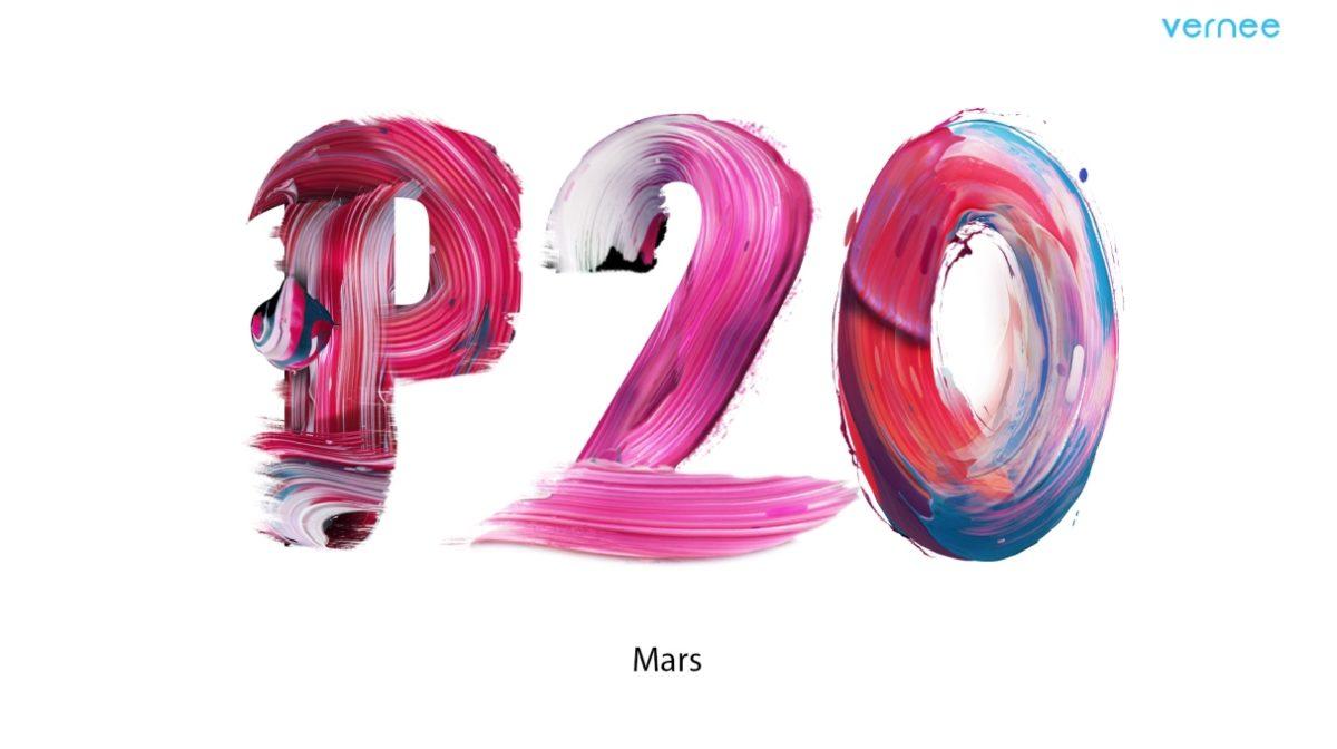 AndroidKosmos | Vernee Mars: Neues Smartphone im November mit Helio P20 und 6GB RAM angekündigt 4