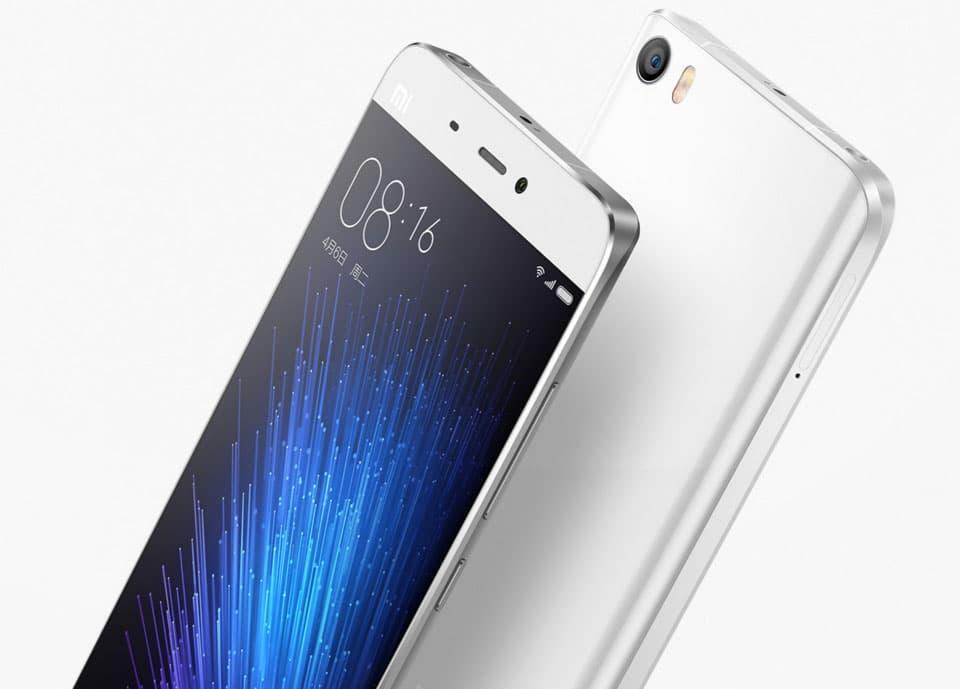 Meizu U10 und U20: zwei neue Smartphones mit YunOS vorgestellt 5