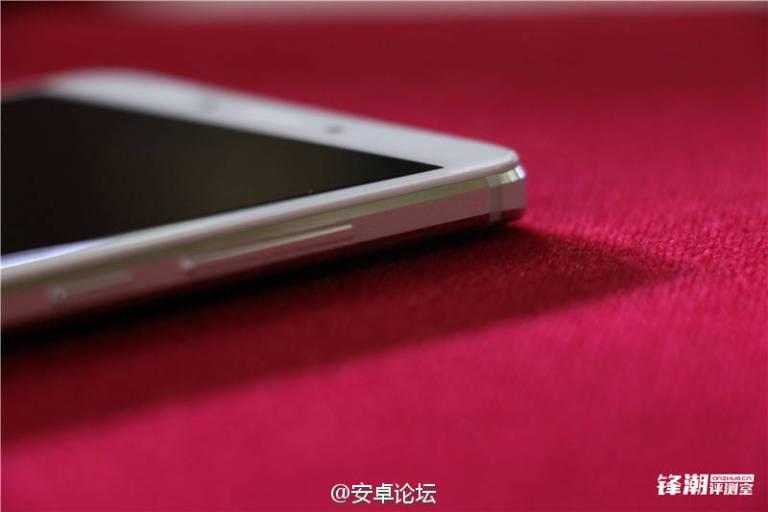 Xiaomi Redmi Note 4 mit Helio X20 und 64GB Speicher offiziell vorgestellt 13