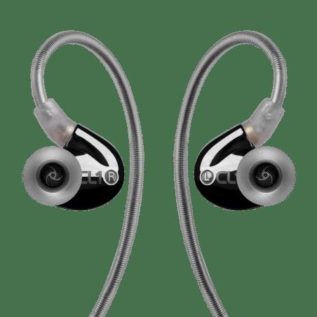 RHA-Audio: Neuigkeiten von der IFA 2016 - Dacamp L1, CLI1 Keramik und CL-750 4