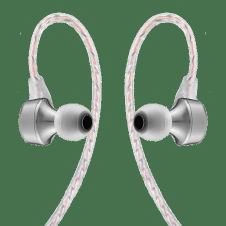 RHA-Audio: Neuigkeiten von der IFA 2016 - Dacamp L1, CLI1 Keramik und CL-750 6