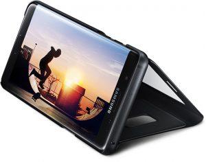 Samsung Galaxy Note7 offiziell vorgestellt 7