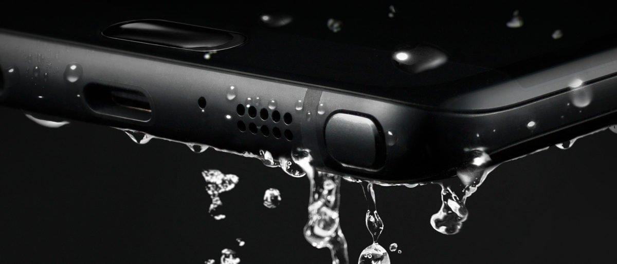 Samsung Galaxy Note7 offiziell vorgestellt 11