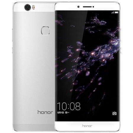 Honor 8 Note: technische Daten, Erscheinungstermin und Preis des 6,6 Zoll Phablet 2