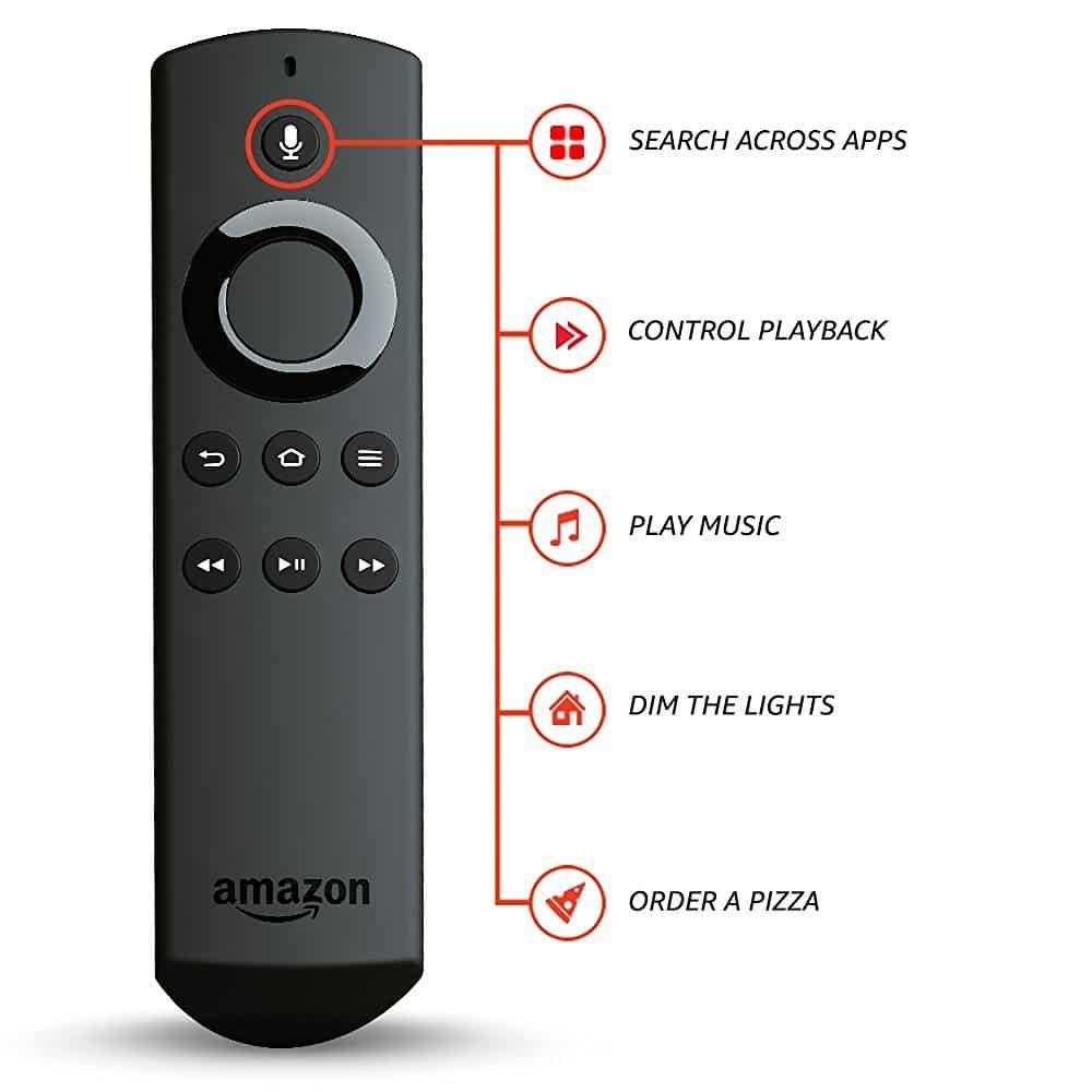 Was Kann Ich Mit Dem Amazon Fire Tv Stick Gucken