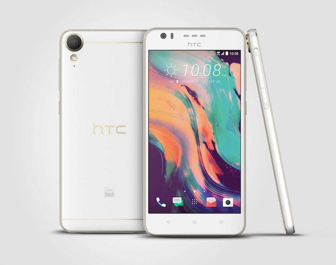 AndroidKosmos | HTC Desire 10 Lifestyle: neue Mittelklasse Smartphones vorgestellt 5
